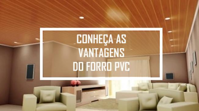 1forro-pvc1