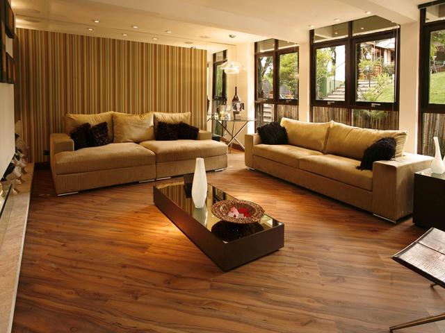 Piso-laminado-de-madeira