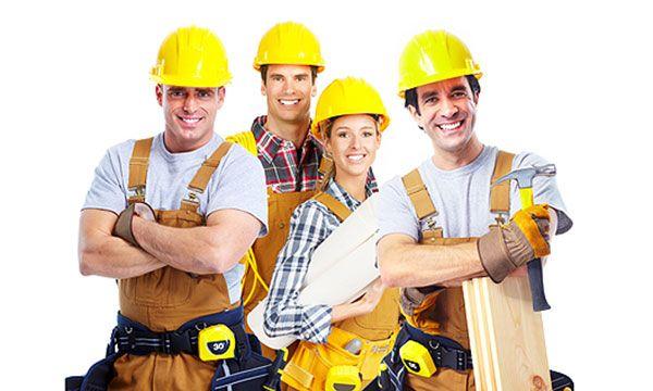 hierarquia-obra-construcao-gestao-pedreirao
