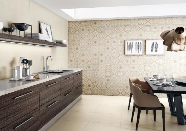melhor-piso-para-cozinha-aprenda-a-escolher